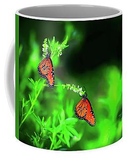 Queens Coffee Mug