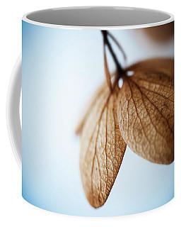 Quiescent Coffee Mug
