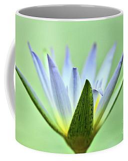 Radar Dish Coffee Mug