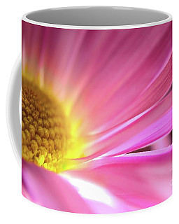 Radiant Glory Coffee Mug
