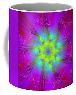 Radicanism Coffee Mug
