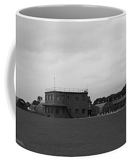 Raf Elvington Coffee Mug