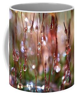 Rain Catcher Coffee Mug