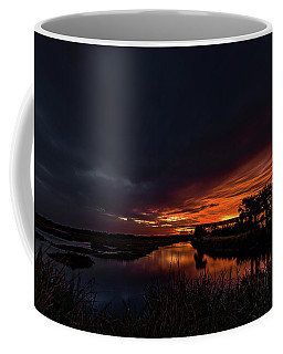 Rain Or Shine -  Coffee Mug