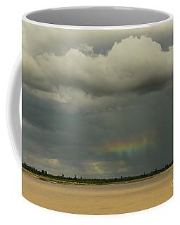 Rainbow Magic Coffee Mug
