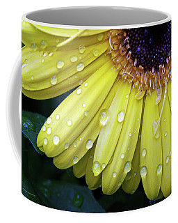 Raindrops #2 Coffee Mug