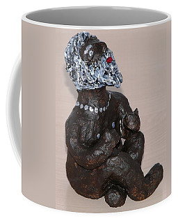 Rainwisher Coffee Mug