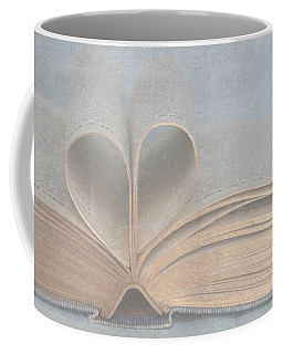 Coffee Mug featuring the photograph Rainy Day Companion by Diane Alexander