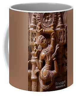Rajashtan_d287 Coffee Mug