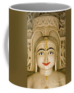 Rajashtan_d327 Coffee Mug