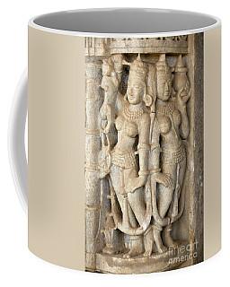 Rajashtan_d642 Coffee Mug