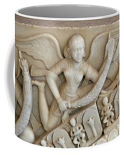 Rajashtan_d660 Coffee Mug
