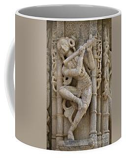 Rajashtan_d685 Coffee Mug