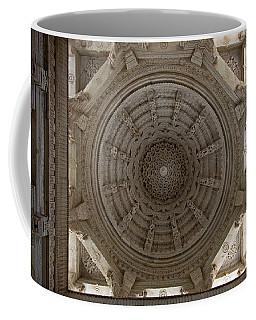Rajashtan_d705 Coffee Mug
