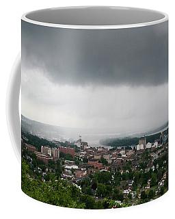 Ral-2 Coffee Mug