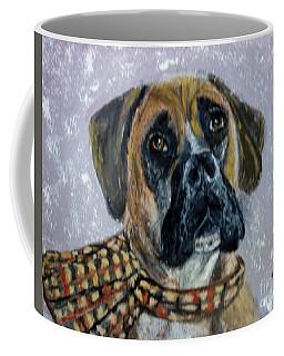 Ralph Coffee Mug