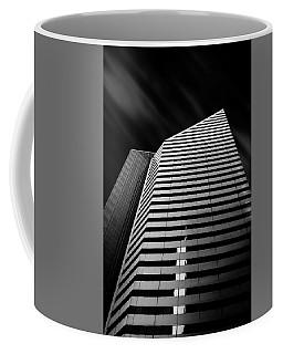 Rapacity Coffee Mug