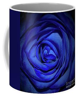 Rara Complessita Coffee Mug