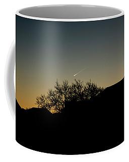 Rare In Nyc Coffee Mug