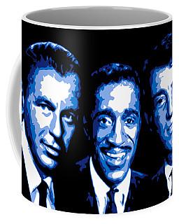 Ratpack Coffee Mug