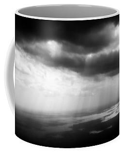 rAy D a ShUn Coffee Mug