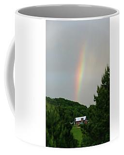 Rbp-1 Coffee Mug