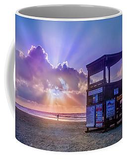 Ready For A Glorious Summer Coffee Mug