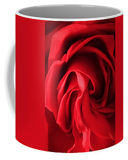 Ready For Love Coffee Mug