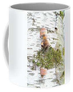 Reality Rarely Simple Coffee Mug