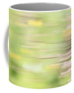 Rectangulism - S04a Coffee Mug
