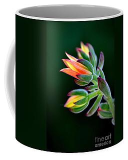 Red Velvet Coffee Mug