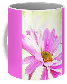 Redeemed 2 Coffee Mug