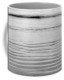 Reflect Coffee Mug