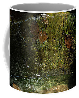 Refreshment Coffee Mug