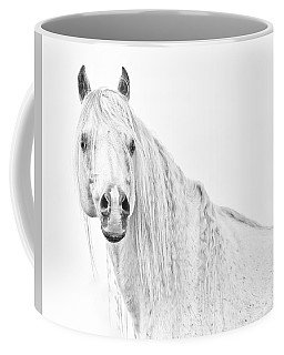 Regal Coffee Mug