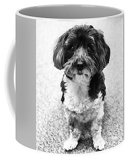 Reggie Coffee Mug