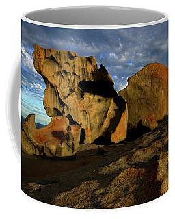 Remarkable Coffee Mug