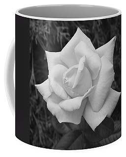 Coffee Mug featuring the photograph Remembering Dad 2 by Bruce Bley