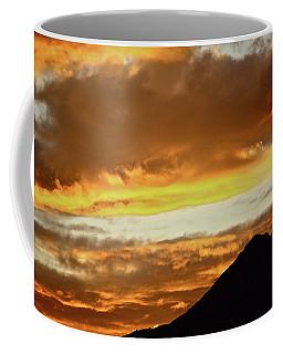 Reminds Me Coffee Mug