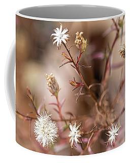 Remnants -  Coffee Mug