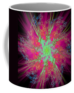 Reprovideo Coffee Mug