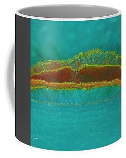 Restoration Coffee Mug