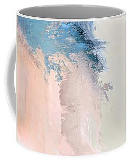 Return To Egypt Coffee Mug