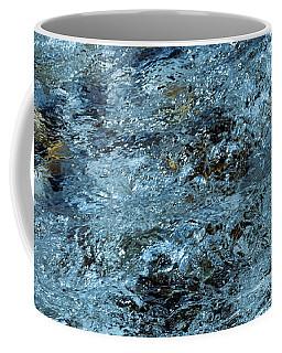 Revirescence Coffee Mug