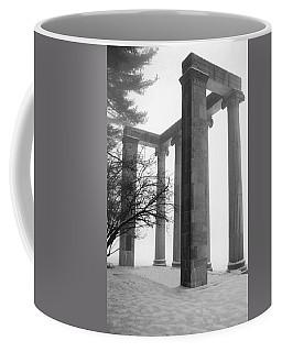 Revolutionary Reflections Coffee Mug