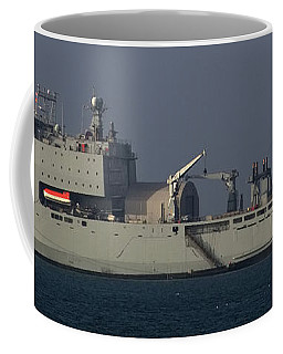 Rfa  Cardigan Bay Coffee Mug