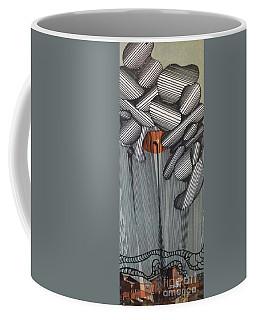 Rfb0100 Coffee Mug