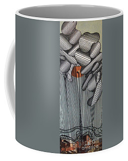 Rfb0100 Coffee Mug