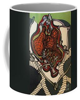 Rfb0109 Coffee Mug