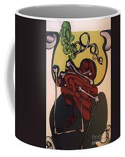 Rfb0113 Coffee Mug